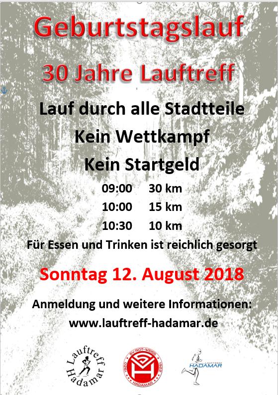 schwanheimer pfingstlauf 2018